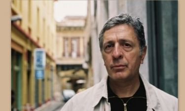 Στέλιος Κούλογλου: «Οι πολιτικοί δεν έχουν πάρει ακόμα το μάθημά τους, δυστυχώς»