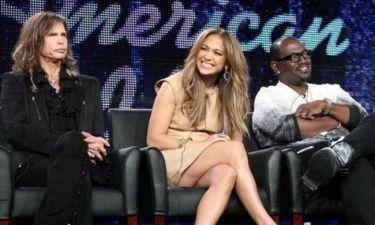 Video: Το Promo trailer του νέου American Idol