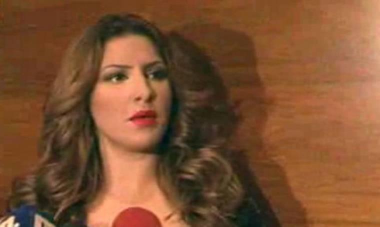 Έλενα Παπαρίζου: «Δεν κάνω τηλεόραση λόγω οικονομικής κρίσης»