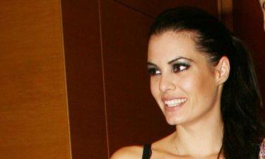 Μαρία Κορινθίου: «Δεν προσέχω την εικόνα μου»