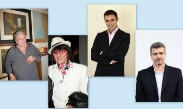 Οι Celebrities και τα… όρια της φτώχειας
