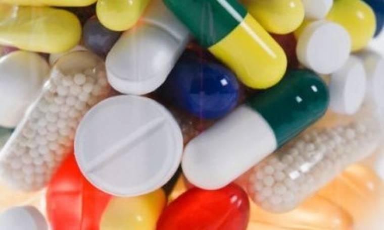Δείτε ποια χάπια μας κάνουν καλό