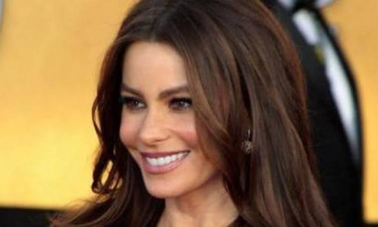 Σοφία Βεργκάρα: «Η Μαντόνα θα ήταν πιο όμορφη αν δεν είχε αλλοιώσει το πρόσωπό της»