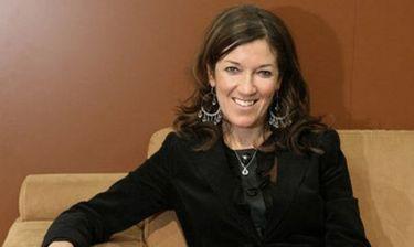 Victoria Hislop: Μετά το «Νησί» το «Νήμα»