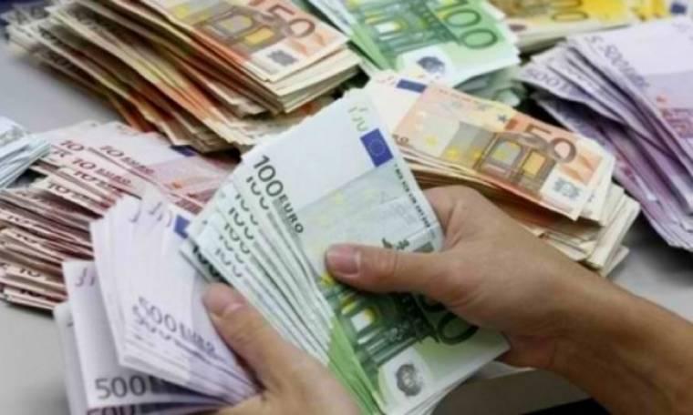 Ψάχνουν λογαρισμούς Ελλήνων πολιτικών στην Ελβετία