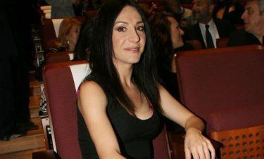 Μίνα Ορφανού: «Δεν με θεωρούν ηθοποιό πολλοί συνάδελφοί μου, επειδή δεν έβγαλα σχολή»