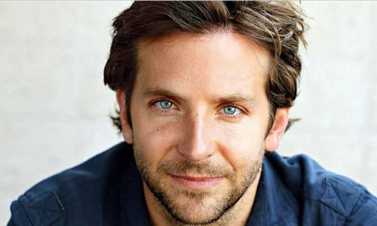 Θα εμφανιζόταν ολόγυμνος ο Bradley Cooper μπροστά στην κάμερα;