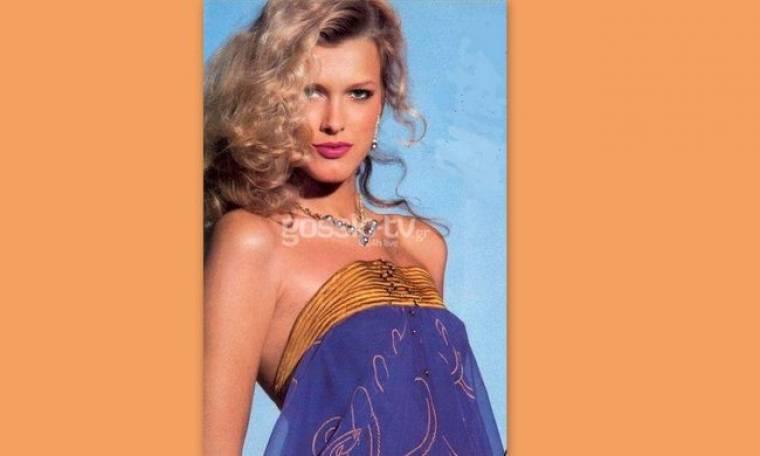 Η Ντέκα της Carrie.. (Αποκλειστικά στο gossip-tv και στο cosmopoliti blog)