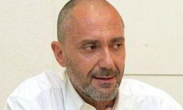 Γρηγόρης Βαλλιανάτος: «Το κρατητήριο είναι χειρότερα από τη φυλακή»