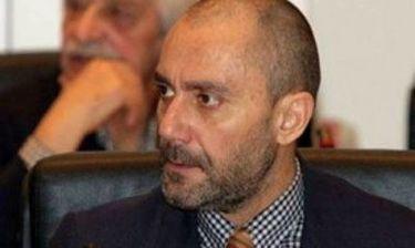 Γρηγόρης Βαλλιανάτος: Γιατί επέλεξε να πολιτευτεί με πολύ μικρό κόμμα;
