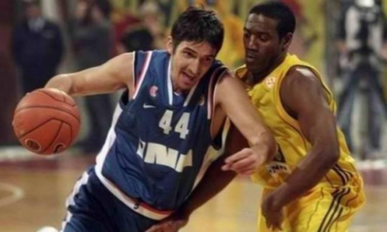 Μουλαομέροβιτς: «Ο Παναθηναϊκός έχει μεγάλης κλάση, ξέρει πώς να κερδίζει τα παιχνίδια»