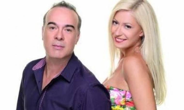 VIDEO: Σεργουλόπουλος-Μπακοδήμου για τα τηλεοπτικά