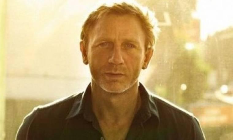 Ποιους αποκαλεί «γαμ… ηλίθιους» ο Daniel Craig;