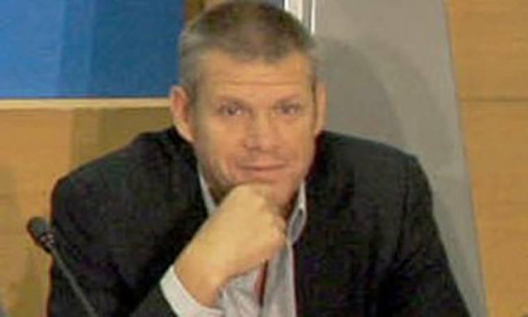 Τζώνυ Καλημέρης: «Η Μενεγάκη προσαρμόστηκε στη μεσημεριανή ζώνη»