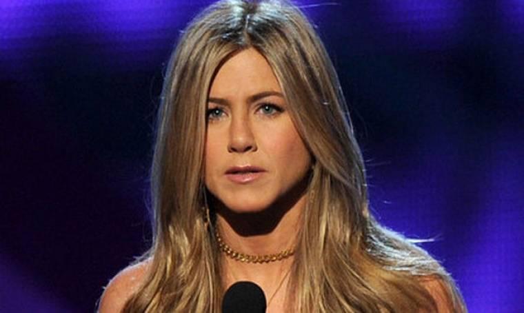 Οι θείες της Aniston μιλούν για τη διάσημη ανιψιά τους