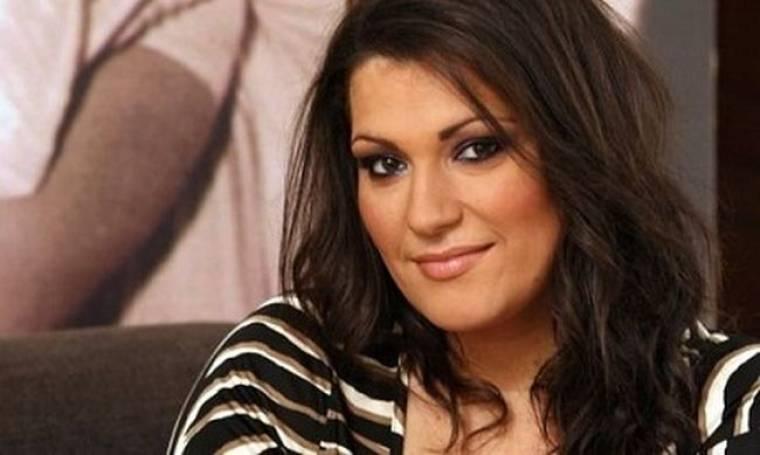 Κατερίνα Ζαρίφη: «Όσοι πούλησαν σταριλίκι στην TV κάθονται και μας βλέπουν από τον καναπέ τους»