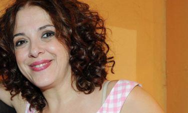 Ελένη Ράντου: Ποιους θεωρεί ταλαντούχους ηθοποιούς;