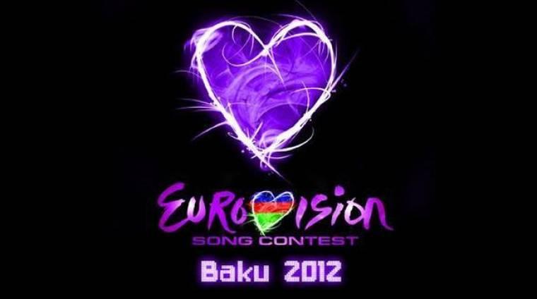 Ποια ονόματα παίζουν για τη φετινή Eurovision στην Ελλάδα;