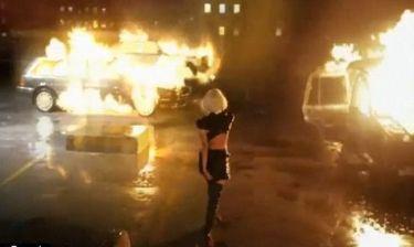 Lady Gaga: Το Marry The Night είναι μια κατάθεση ψυχής