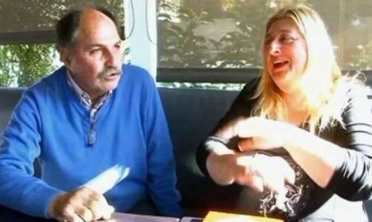 Video: Τι προβλέπουν Κυδωνάκη και Καραμηνάς για το 2012;