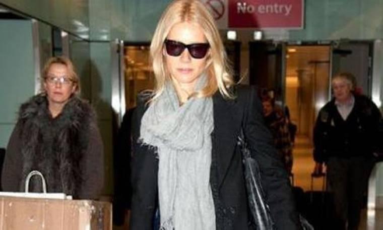 Gwyneth Paltrow: Στη λίστα με τους σταρ με τη λιγότερη επιρροή