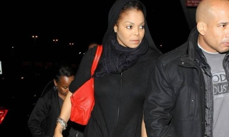 Janet Jackson: Δεν θέλαμε εκδίκηση αλλά απονομή δικαιοσύνης