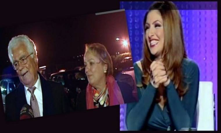 Video: Χριστοφόρου: «Η Παπαρίζου ενοχλήθηκε από την αντίδραση των γονιών της Πάμελα»