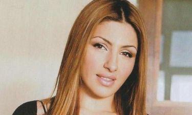 Έλενα Παπαρίζου: «Ήθελα να ζητήσω δημόσια συγνώμη στη Χριστίνα γιατί τη στεναχώρησα δημόσια» (video)