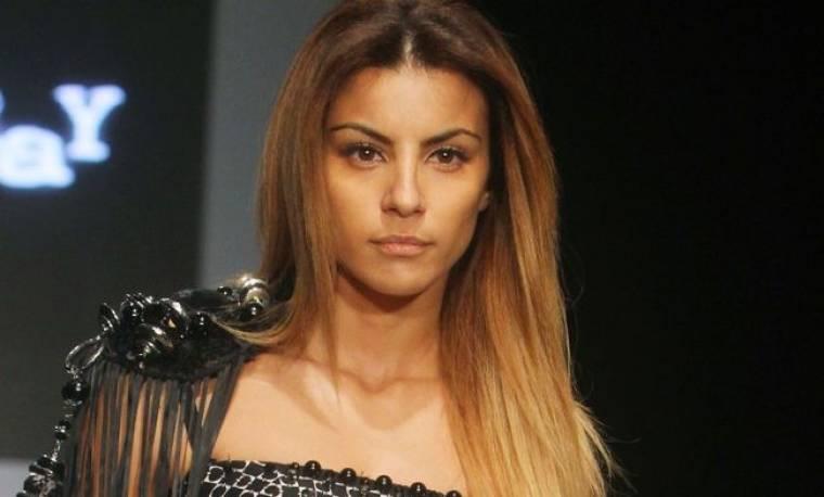 """Ειρήνη Παπαδοπούλου: «Εάν θα μπορούσα να γυρίσω το χρόνο πίσω, δεν θα πήγαινα στο """"X-Factor""""»"""