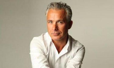 Χάρης Χριστόπουλος: «Πρώτα  να σκεφτόμαστε και μετά ν' ανοίγουμε το πορτοφόλι»