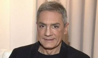 Video: Γιώργος Μέρλος: «Δεν φεύγω από το FAB5 επειδή έφυγε ο Ψινάκης»