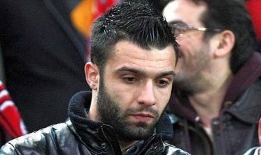Τζαβέλλας: 'Έξαλλος με τις φήμες για σχέση του με την Λοΐζου