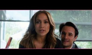 Video: Jennifer Lopez – Cameron Diaz στο What to Expect When You're Expecting