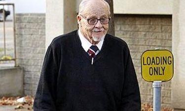 Ο πατέρας ποιας σταρ καταδικάστηκε σε 5 χρόνια φυλάκιση;