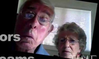 Τα videos που «σημάδεψαν» το 2011