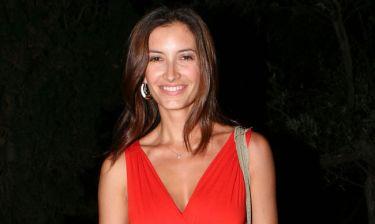 Μάρα Δαρμουσλή: «Φλερτάρω με τη λίστα των άνεργων ηθοποιών»