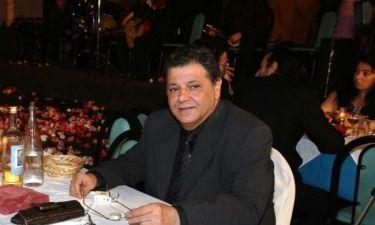 Γιώργος Παρτσαλάκης: «Κάνουν 25αρηδες σταρ για 6 μήνες και μετά δεν τους δίνουν ούτε μεροκάματο»