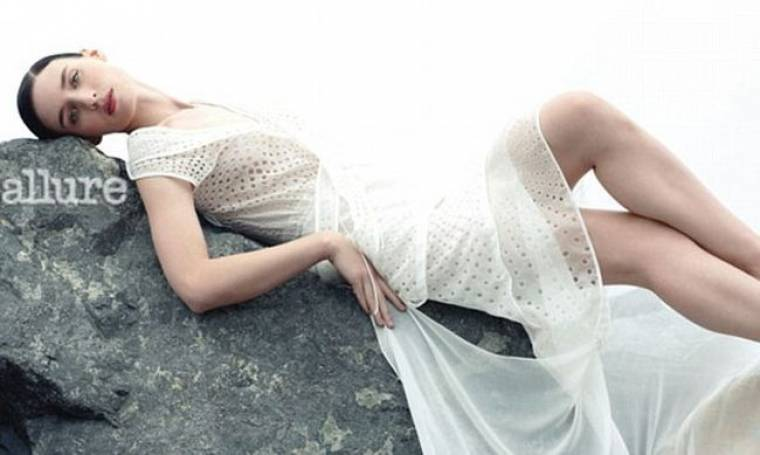 Rooney Mara: Έκανα τρύπα ακόμη και στο στήθος μου για το ρόλο!