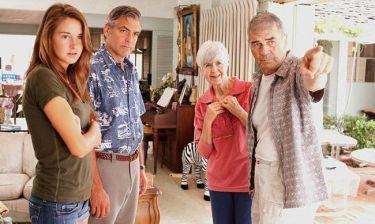 George Clooney, Brad Pitt, Meryl Streep, υποψήφιοι για Βραβείο Κριτικών