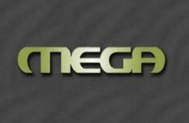 Πρεμιέρα 6 Ιανουαρίου για τους «Βασιλιάδες» στο Mega!