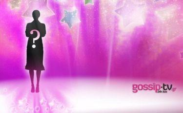 Ποια τραγουδίστρια της Eurovision χρύσωσαν για ένα διαφημιστικό;