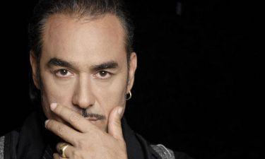 Νότης Σφακιανάκης: «Τα ραδιόφωνα έχουν γεμίσει παραγωγούς που παίζουν τραγούδια επί πληρωμή»