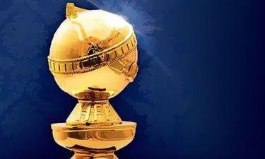 Βγήκαν οι υποψηφιότητες για τις Χρυσές Σφαίρες