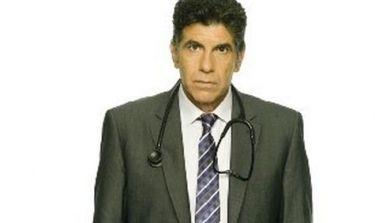 «Κλινική Περίπτωση»: Ο ηρωισμός του Μάρκου εντυπωσιάζει το χωριό!