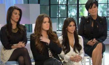 Ποια είπε ατάλαντη την Kim Kardashian;