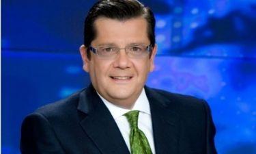 Θοδωρής Δρακάκης: «Μου λείπει ο Αιμίλιος Λιάτσος»