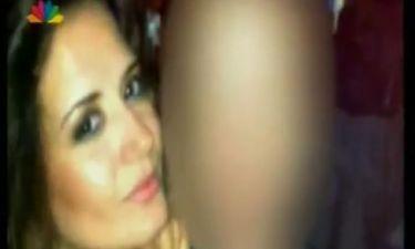 Χρονικό φρίκης στην δολοφονία της 22χρονης στην Καστοριά