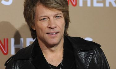 Υστερία με τους δήθεν θανάτους-Πέθαναν και τον John Bon Jovi!