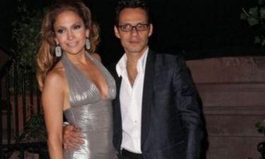 Mark Anthony: «Θέλω να υποφέρει η Jennifer Lopez!»
