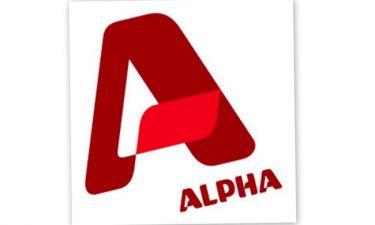 Τον Γενάρη οι «Sunshine Girls» στον Alpha!